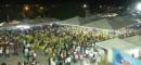 Página 03_Festa do Milho deve atrair mais de 40 mil pessoas na Fasipe - Foto Reprodução
